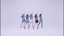 With You / With Me(Album Ver.)(from『MAGI9 PLAYLAND』)Dance Shot/9nine