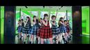 夏のFree&Easy/乃木坂46