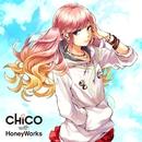 世界は恋に落ちている TVサイズver./CHiCO with HoneyWorks