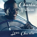 Love, Charlie/Charlie Wilson