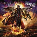 Redeemer of Souls (Deluxe Edition)/Judas Priest