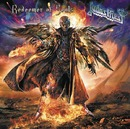 Redeemer of Souls/Judas Priest
