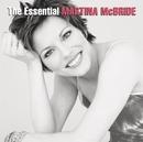The Essential Martina McBride/Martina McBride