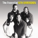 The Essential Fifth Dimension/The 5th Dimension