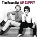 The Essential Air Supply/Air Supply
