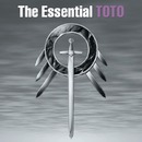 The Essential Toto/TOTO