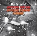 The Essential Jefferson Airplane/Jefferson Starship/Starship/Jefferson Airplane/Jefferson Starship
