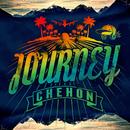 JOURNEY/CHEHON