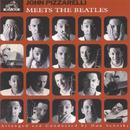 John Pizzarelli Meets The Beatles/John Pizzarelli