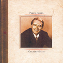 Perry Como's Greatest Hits/Perry Como
