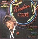 2:00 A.M. Paradise Cafe/Barry Manilow