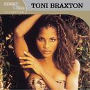 Platinum & Gold Collection/Toni Braxton