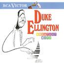 Greatest Hits/Duke Ellington