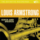 Sings & Swings/Louis Armstrong