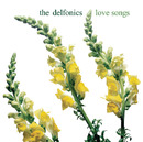 Love Songs/THE DELFONICS
