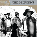 Greatest Hits/THE DELFONICS