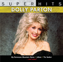 Super Hits/Dolly Parton