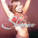 Shanice/Shanice