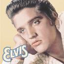 The Country Side Of Elvis/Elvis Presley