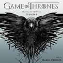 Game of Thrones (Music from the HBO(R) Series - Season 4)/Ramin Djawadi