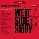 West Side Story/Original Soundtrack