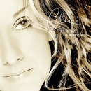 All The Way...A Decade of Song/Céline Dion