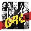 G.R.L. EP/G.R.L.