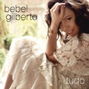Somewhere Else/Bebel Gilberto
