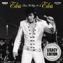 That's the Way It Is (Legacy Edition)/Elvis Presley