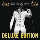 That's the Way It Is (Deluxe Edition)/Elvis Presley