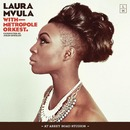 Laura Mvula with Metropole Orkest conducted by Jules Buckley at Abbey Road Studios (Live)/Laura Mvula
