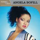 Platinum & Gold Collection/Angela Bofill