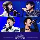 "I will / Bye Bye(from「2AM JAPAN TOUR 2012 ""For you"" in 東京国際フォーラム」)/2AM"