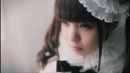 Overfly/春奈るな