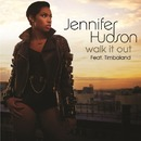 Walk It Out feat. Timbaland/Jennifer Hudson