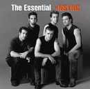 The Essential 'N Sync/*Nsync