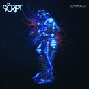 Superheroes/The Script