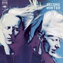 Second Winter Legacy Edition/Johnny Winter