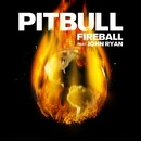 Fireball/Pitbull