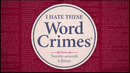Word Crimes/Weird Al Yankovic