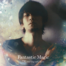 Fantastic Magic/TK from 凛として時雨