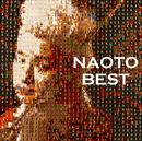 BEST (for Digital)/NAOTO