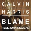 Blame feat. John Newman/Calvin Harris