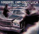 goodbye and good luck/the brilliant green