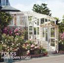HOMETOWN STORY/FOLKS