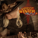 Step Back/Johnny Winter