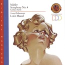 Mahler:Symphony No.4 in G Major/Lorin Maazel