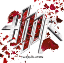 Phantom Pain/T.M.Revolution