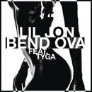 Bend Ova feat. Tyga/Lil Jon