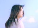 feel my soul/YUI